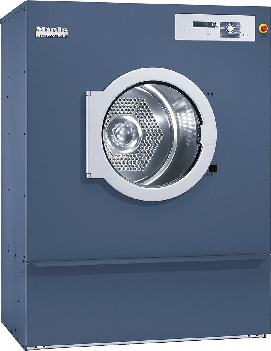 Miele Professional Commercial Tumble Dryer